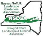 Groundworks Landscaping Hrens Landscape Design