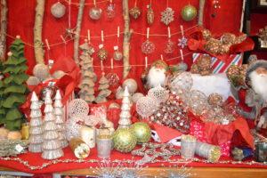 xmas-ornaments-2016