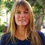 Sue McGintee
