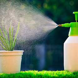Groundworks Landscaping Tips